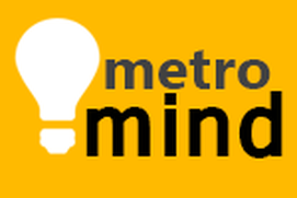 MetroMind