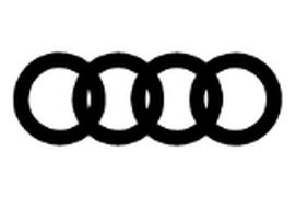 Audi R8 Picture Puzzle