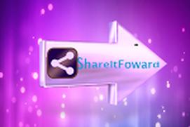 ShareItFoward