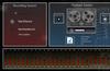 Voice Recording Screen