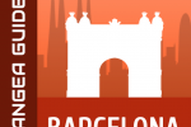 Barcelona Travel - Pangea Guides
