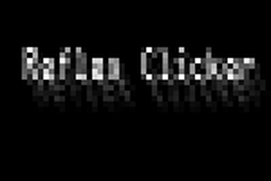Reflex Clicker