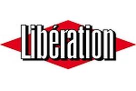 Liberation nouvelles