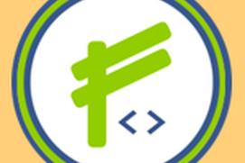 MFR - My Forum Reader