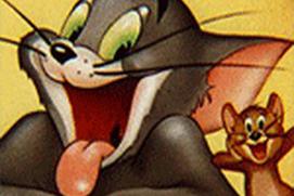 Tom and Jerry Cartoons