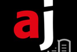 Analytik Jena Publications