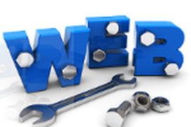 Web Developer tools