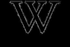 Wikipedia Randomizer