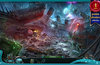 Nightmares from the Deep 2: The Siren's Call for Windows 8