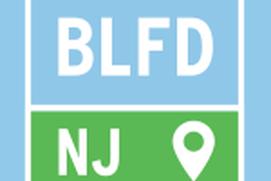 Bloomfield NJ Local