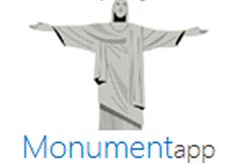 MonumentApp