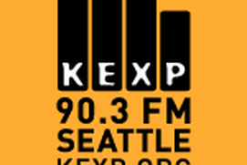 KEXP Artist Discovery