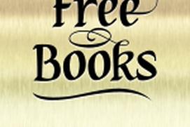 Free Books UK