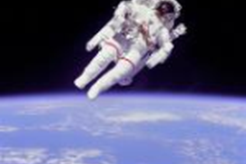 NASA Commons
