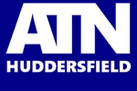 ATN Huddersfield Town