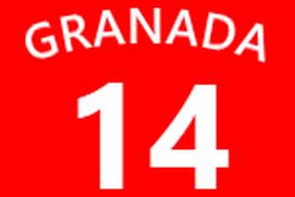1st4Fans Granada