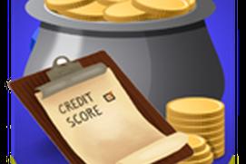 Annual Credit Report Guide