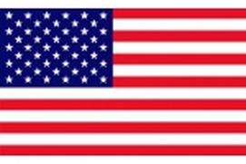 Wiki America
