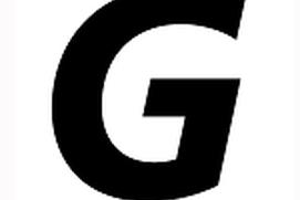IlGiornale.it News