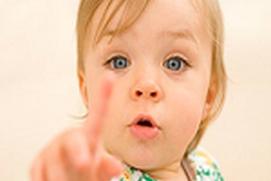 Toddler SoundCards