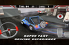 EXTREME JEEP DRIVER GAME REAL DRIVING & PARKING TEST for Windows 8