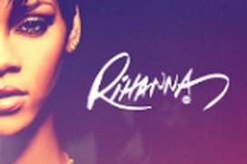 Rihanna App