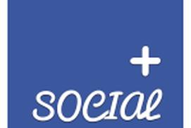 Social Pro - Tab for Facebook