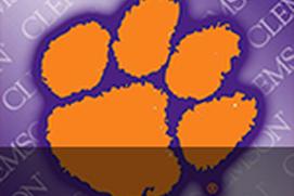 College Fight Songs - Clemson Tigers Album App