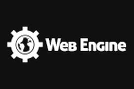 Web Engine