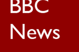 World News BBC