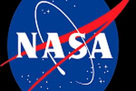 NASA Info App