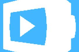 MegaTube for YouTube Player/Downloader