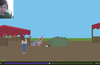 Toby Games+ for Windows 8