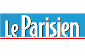 Le Parisien nouvelles