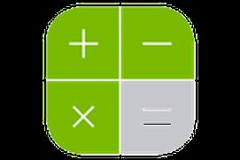 Spreadsheet Pro for Excel