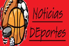 Noticia Deportes