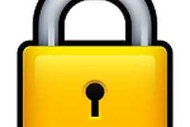 passwordGenerator-free