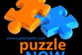 Puzzle Now!