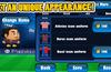 Mini Football Head Soccer for Windows 8