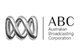 ABC Australia News Reader