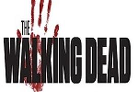 The Walking Dead Fanboy App