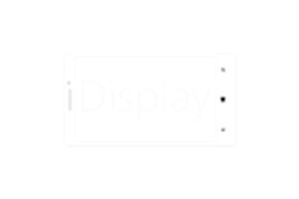 Display.