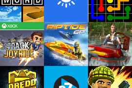 Best Apps+Games+Root :D
