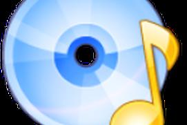 APE to MP3 Converter