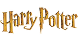Harry Potter Series Guide