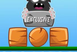 Sasquash Exclusive