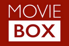 Movie Box - Free