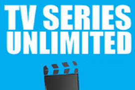 TV Series/Unlimited