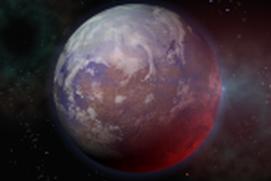 Gregorian-Lunar Calendar 2013