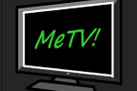 MeTV!